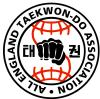 All England Taekwon-Do Association (AETA)